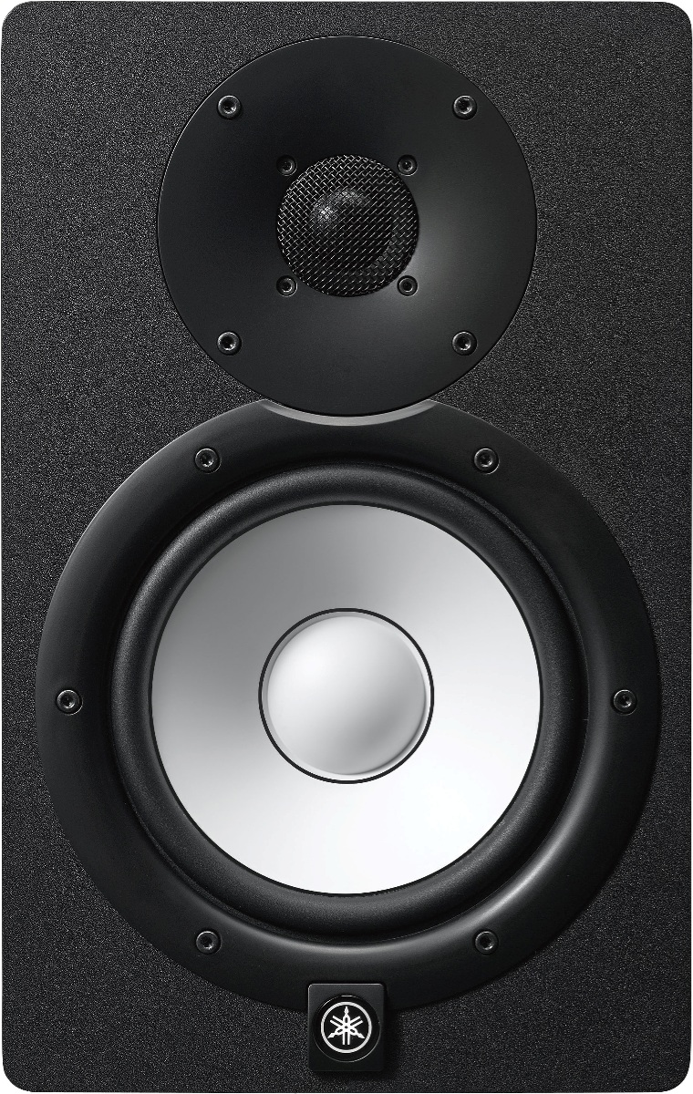 Image of   Yamaha HS7