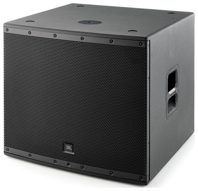 Image of   JBL EON 618 S