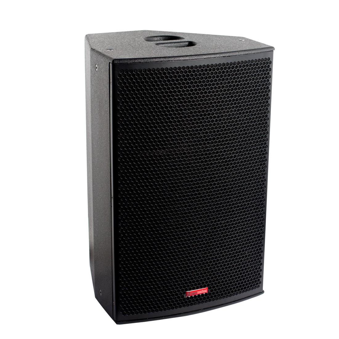 Image of   American Audio Sense 15 Højttaler (400 Watt RMS 8 Ohm)