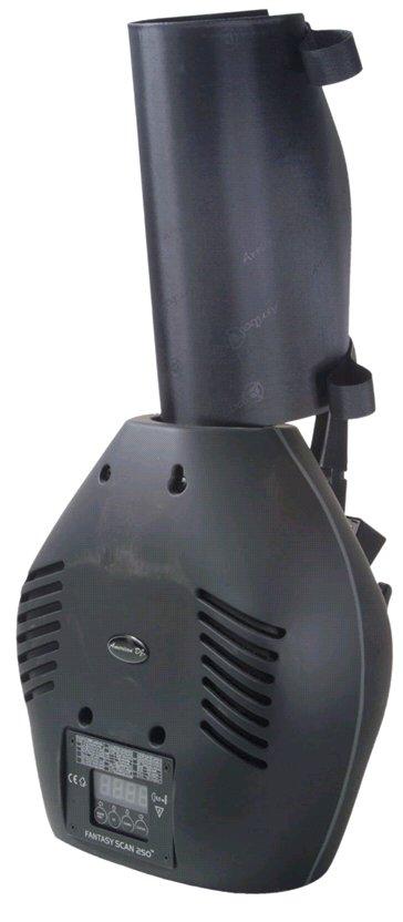 Accu-Case ASC-AC-85