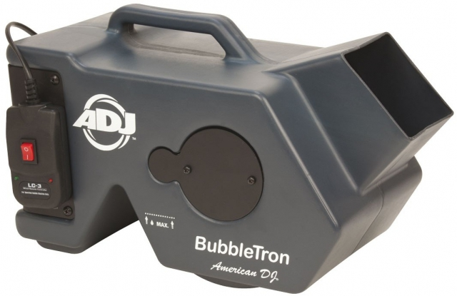 Image of   ADJ BubbleTron