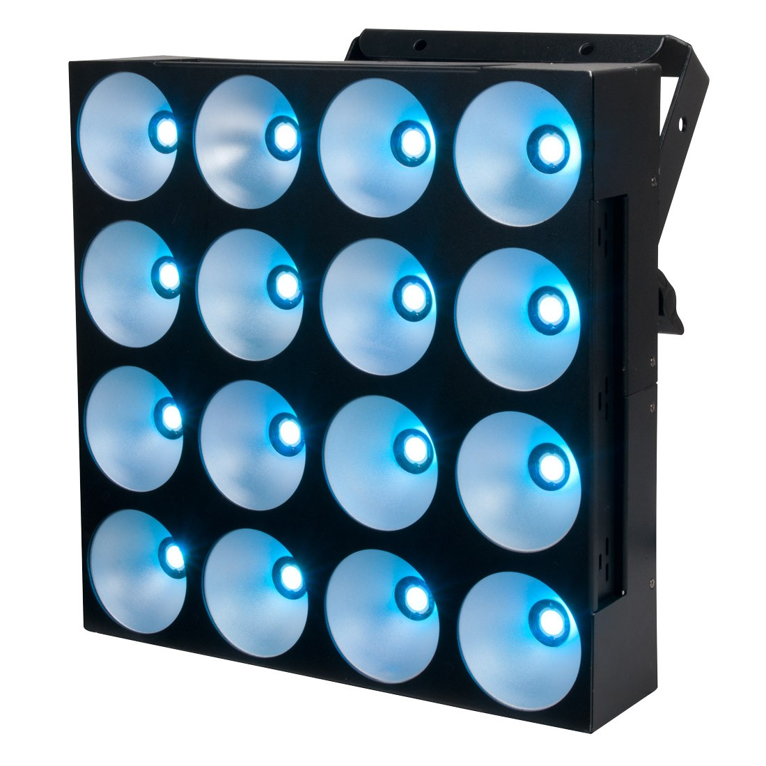 Image of   ADJ Dotz Matrix