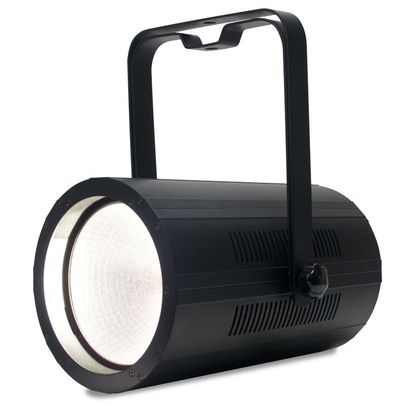 Image of   ADJ COB Cannon Wash DW
