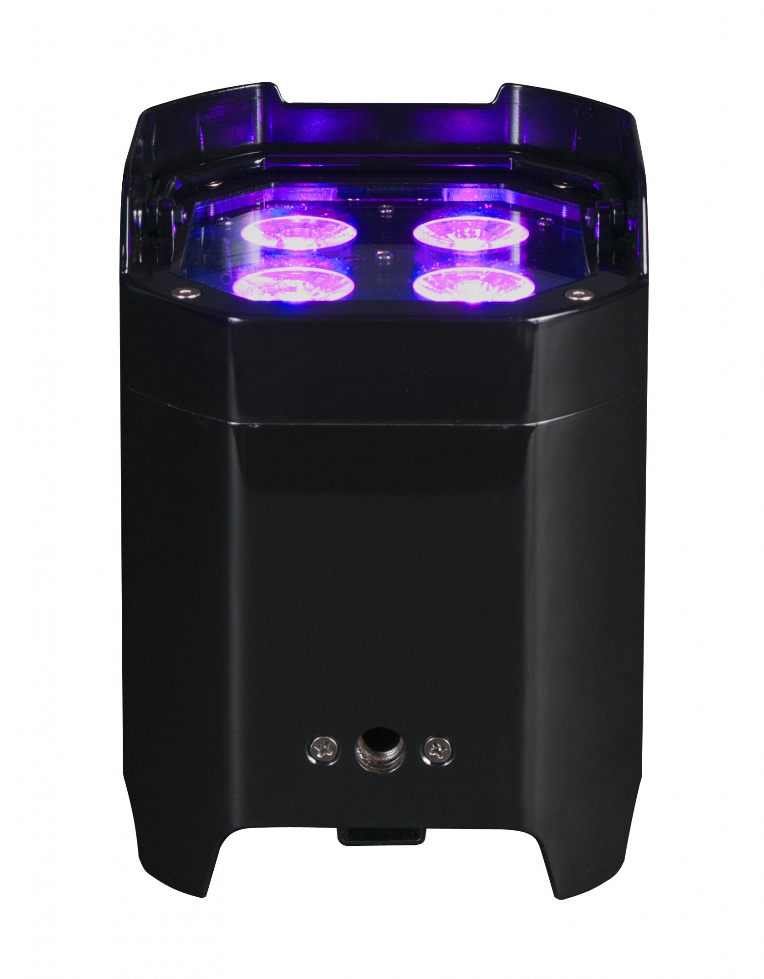 Image of   ADJ Element HEX