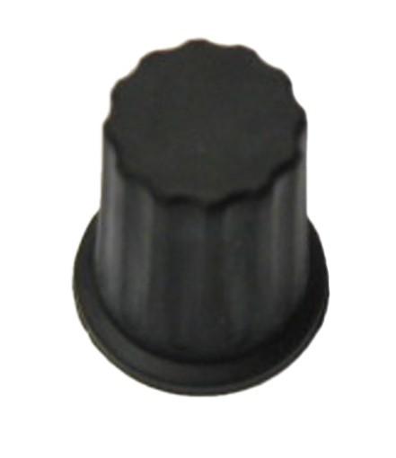 Image of   Pioneer Reservedel DAA1180 KNOB (METAL)