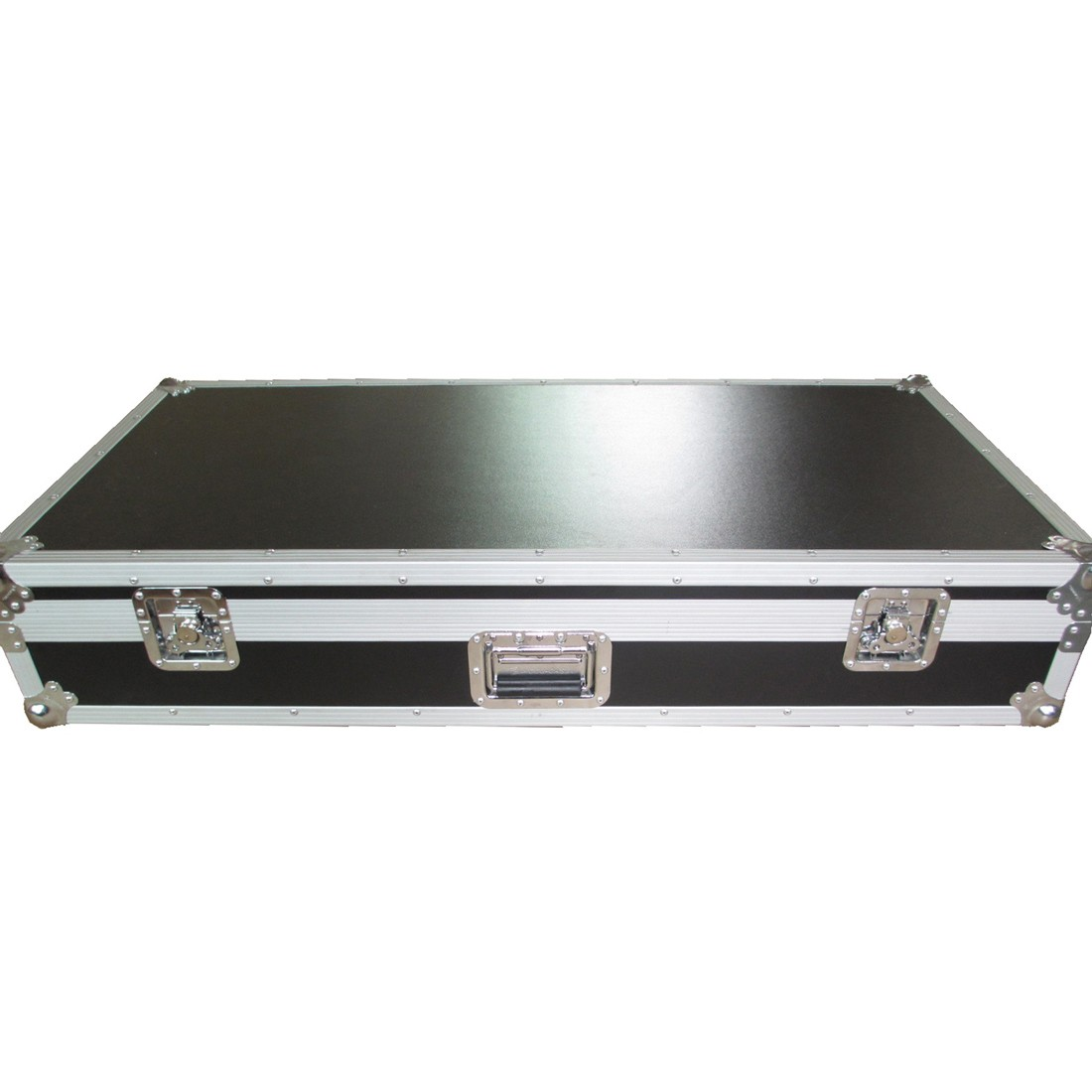 Image of   Accu-Case ACF LED Bar Case 4