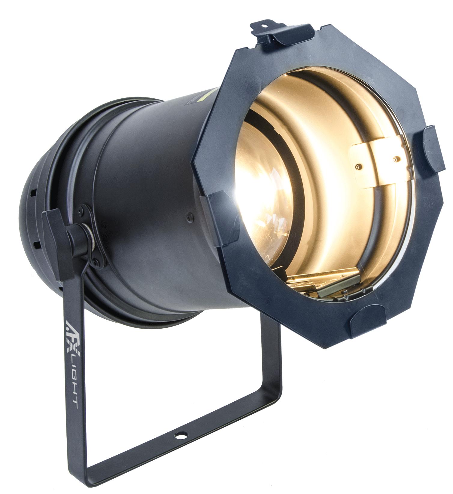 Image of   AFX LED PAR 100Z