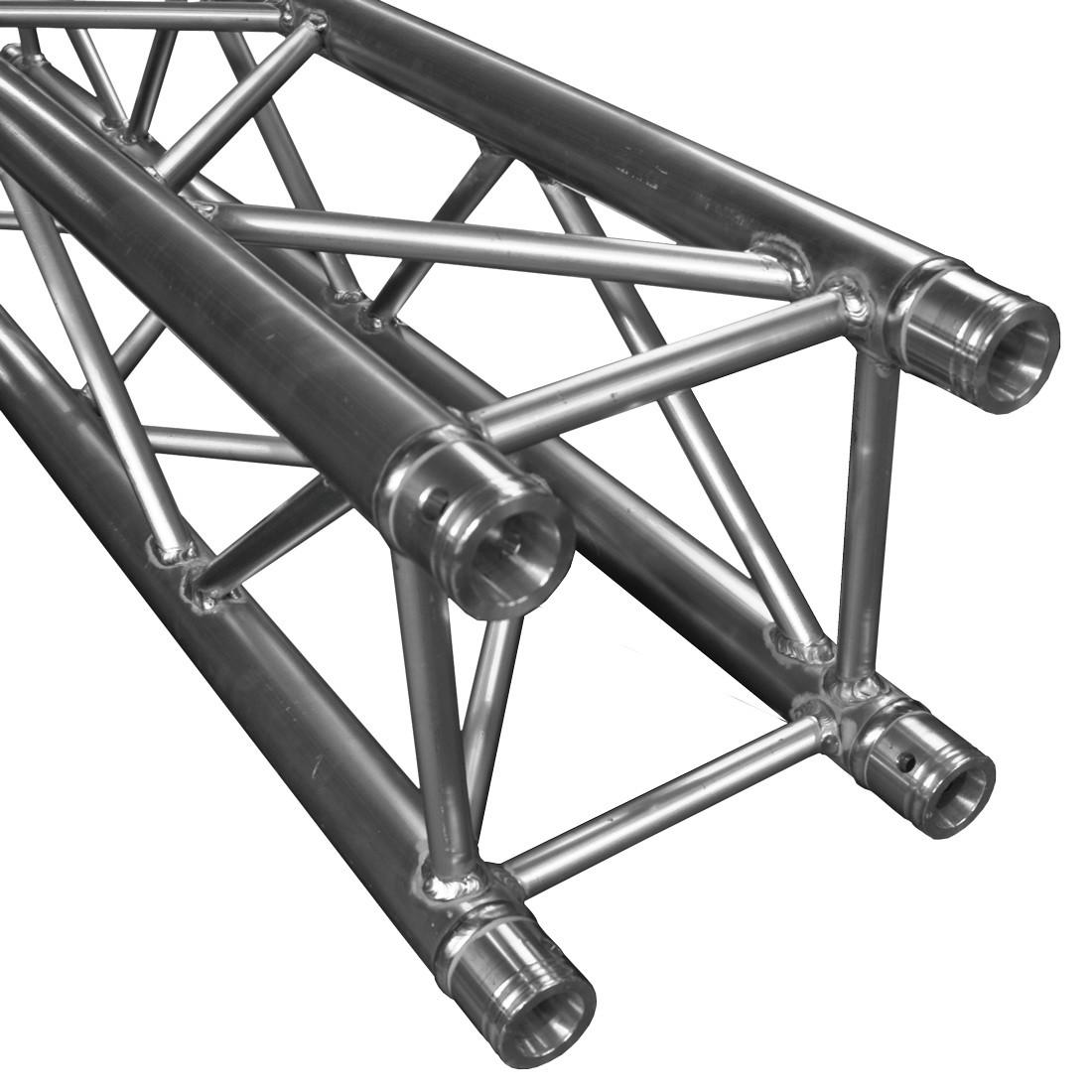 Image of   DuraTruss DT 34-350 3,5 meter