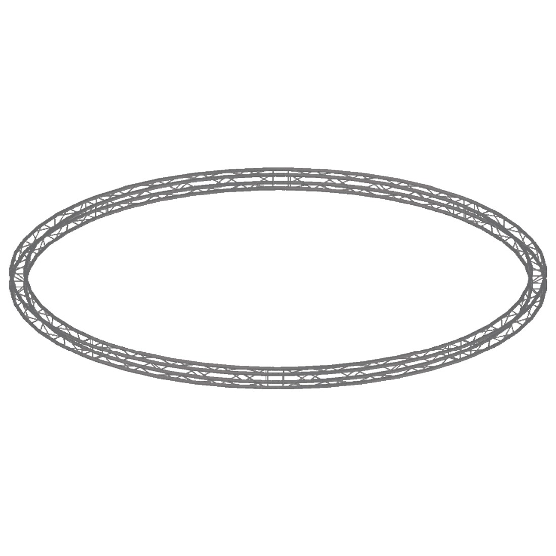 DuraTruss DT 14-Circle Part-1,5m-90dgr