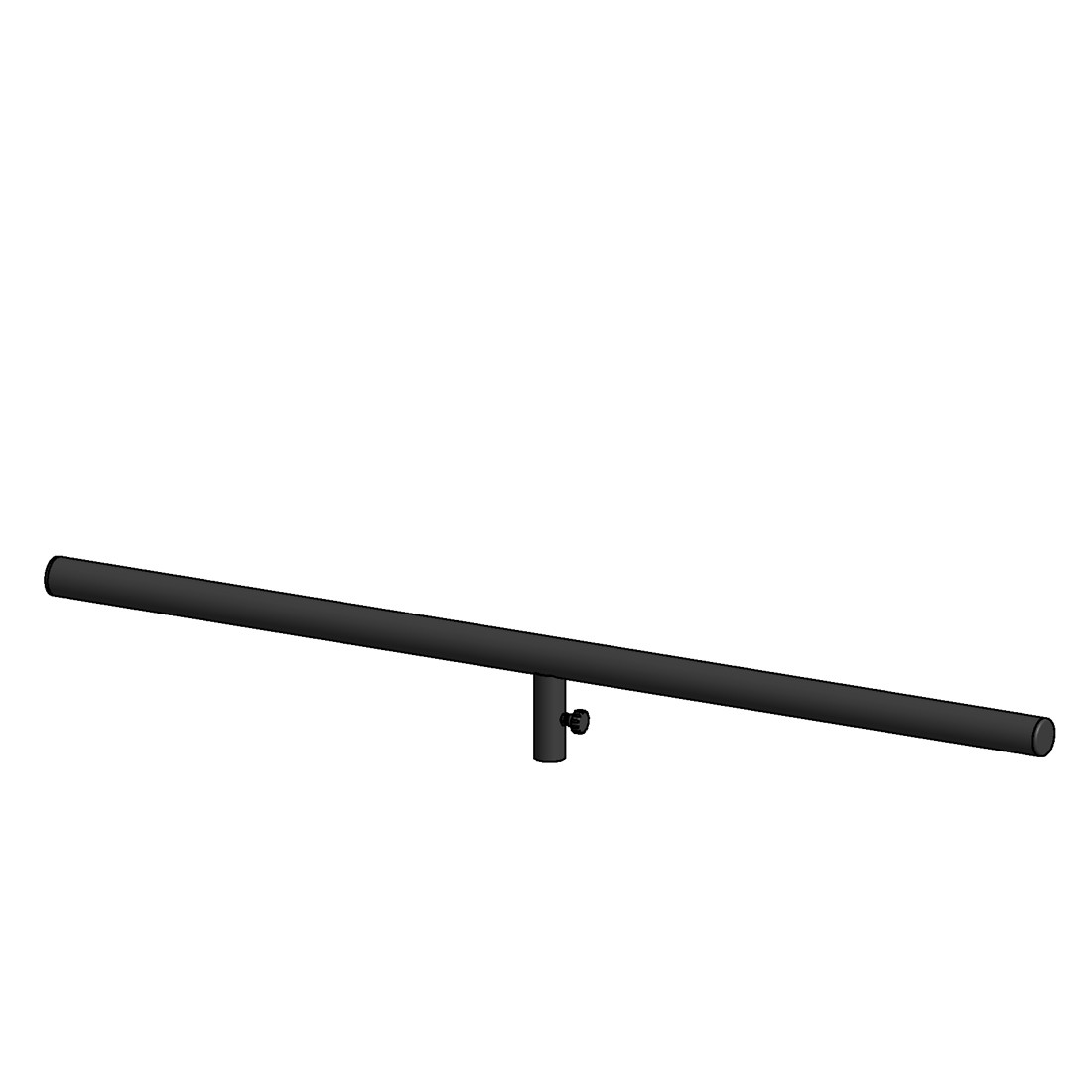 Image of   DuraTruss DT ST-B1500 T-Bar
