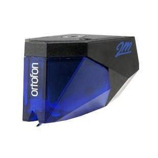 Ortofon 2M Blue Pick-up