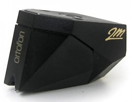 Ortofon 2M Black Nål