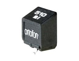 Image of   Ortofon 510 MKII Nål