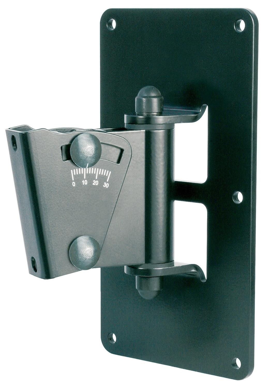 König & Meyer 24481 Vægbeslag til højttaler (25kg)