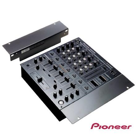 Image of   19 tommer beslag til DJM-900