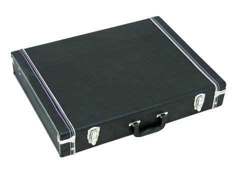 DiMavery Flightcase Stativ til 6 guitar
