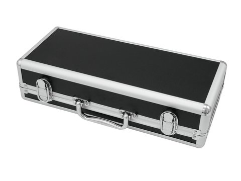 Image of   DiMavery PC-5 Pedal Case