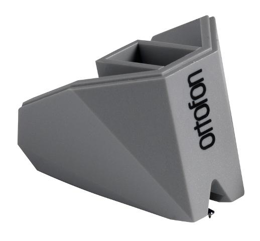 Image of   Ortofon 2M 78 Nål