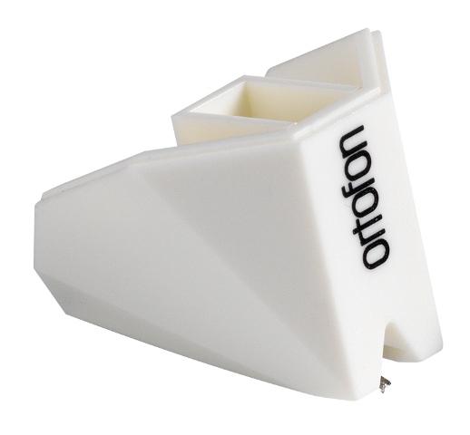 Image of   Ortofon 2M Mono Nål