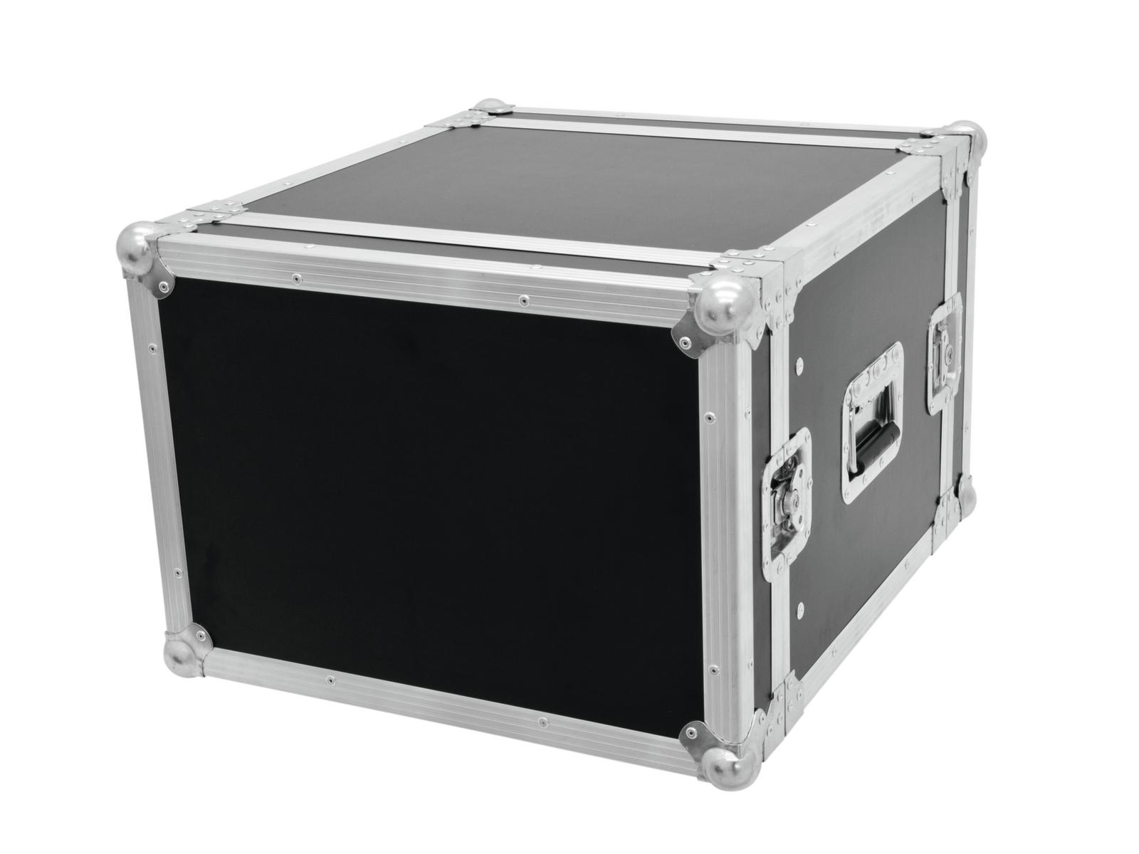 Roadinger Forstærker Rack Pro 8 Unit 45cm