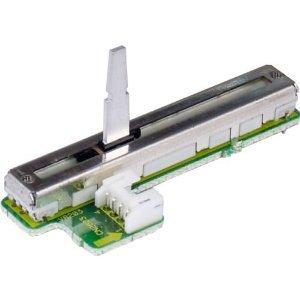Image of   Fader til DJM-800, DWX2539 Fader 3