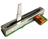 Image of   Fader til DJM-800, DWX2540 - Fader 4