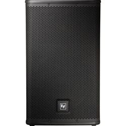 Electro-Voice ELX112 højttaler