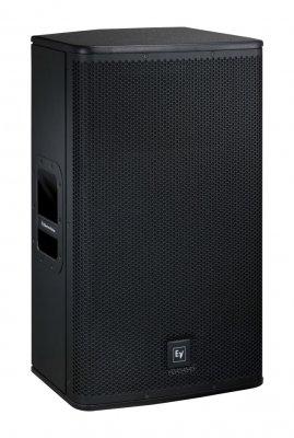 Electro-Voice ELX115 højttaler