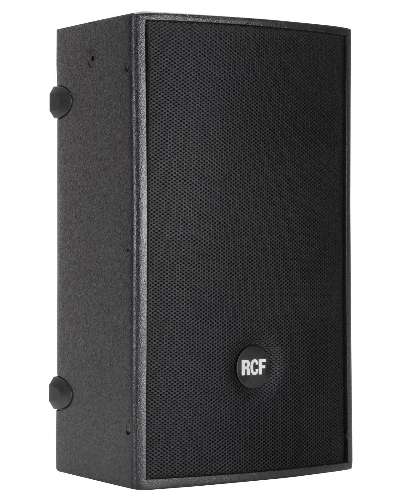 RCF 4PRO 1031-A Aktiv højttaler