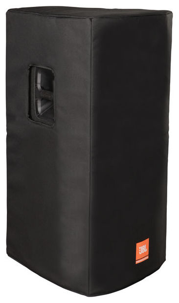 Image of   JBL PRX 725 COVER