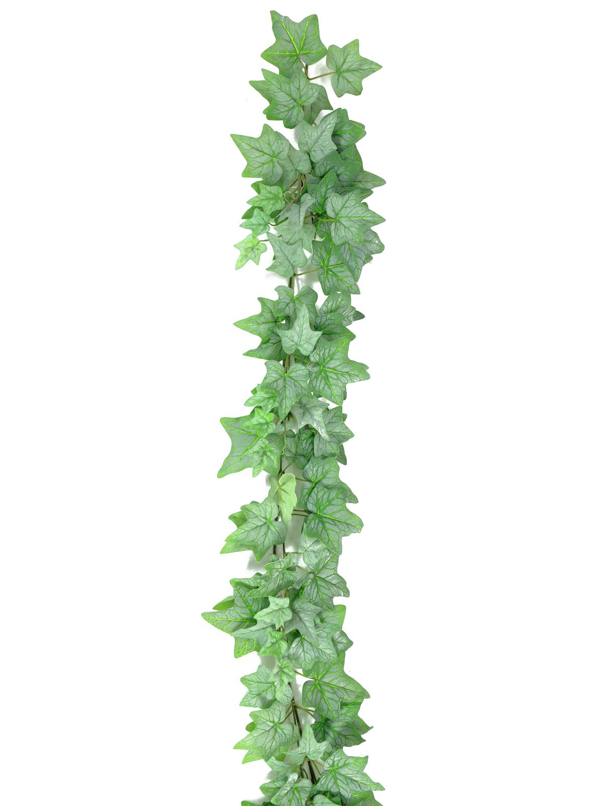 Image of   Kunstig Ivy-garland, green, 180cm