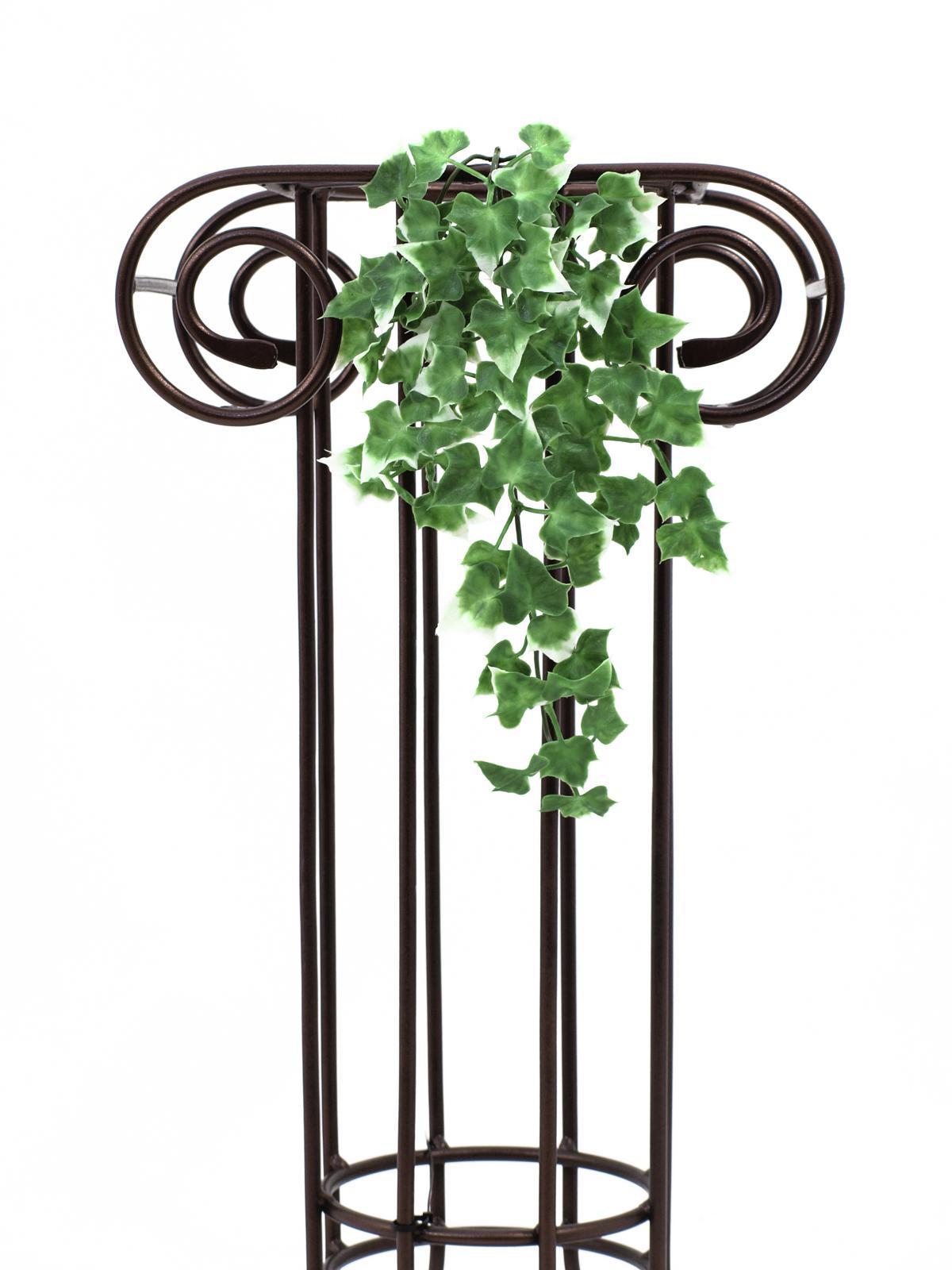Kunstig  Vedbend Hængende Plante, 40cm