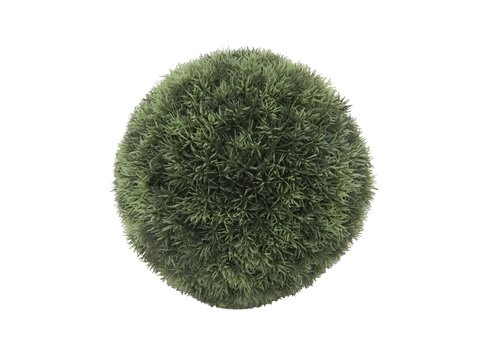 Image of   Grass ball, 29cm