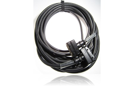 Image of   Harting Multikabel 16 Pol PRO 25 meter