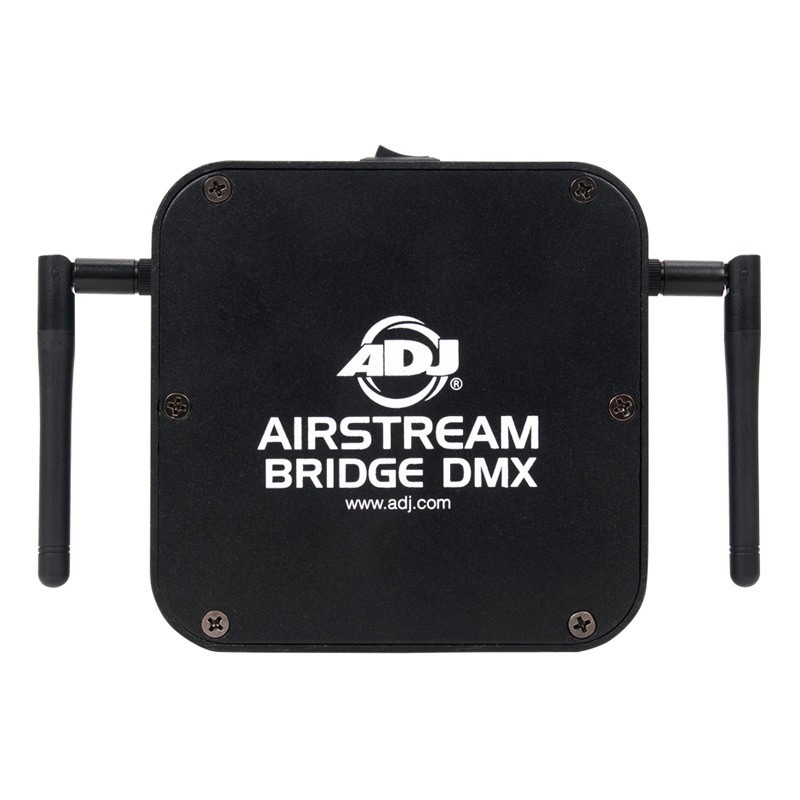 Image of   ADJ Airstream Bridge DMX