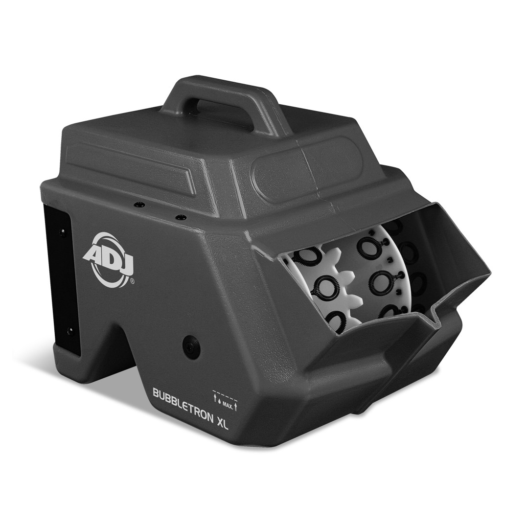 Image of   ADJ BubbleTron XL