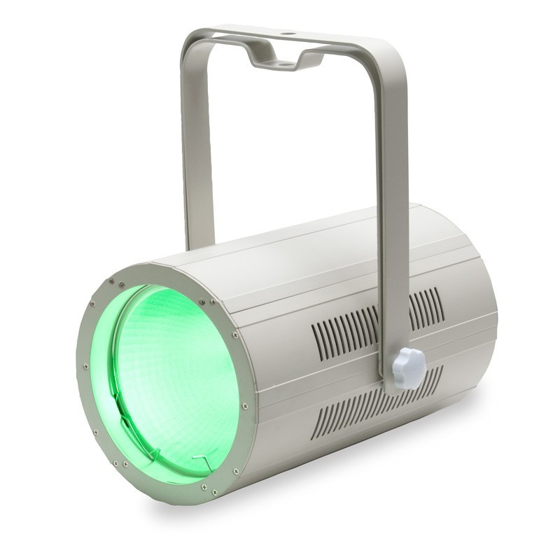 Image of   ADJ COB Cannon Wash PEARL