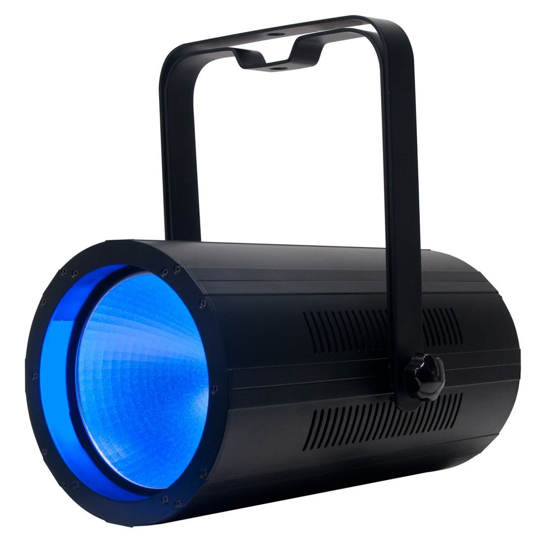 Image of   ADJ COB Cannon Wash