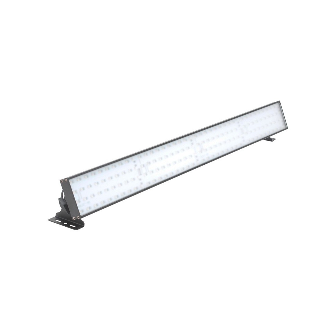 Image of   ADJ Flash Kling Batten