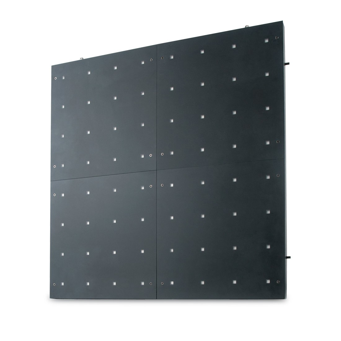 Image of   ADJ Flash Kling Panel 64