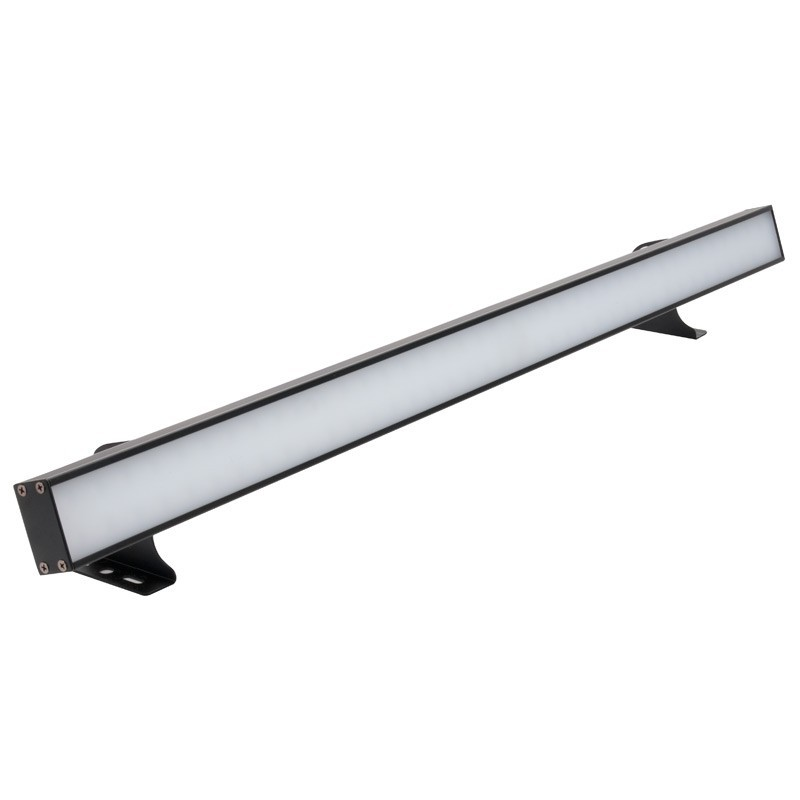 Image of   ADJ Flash Kling Strip