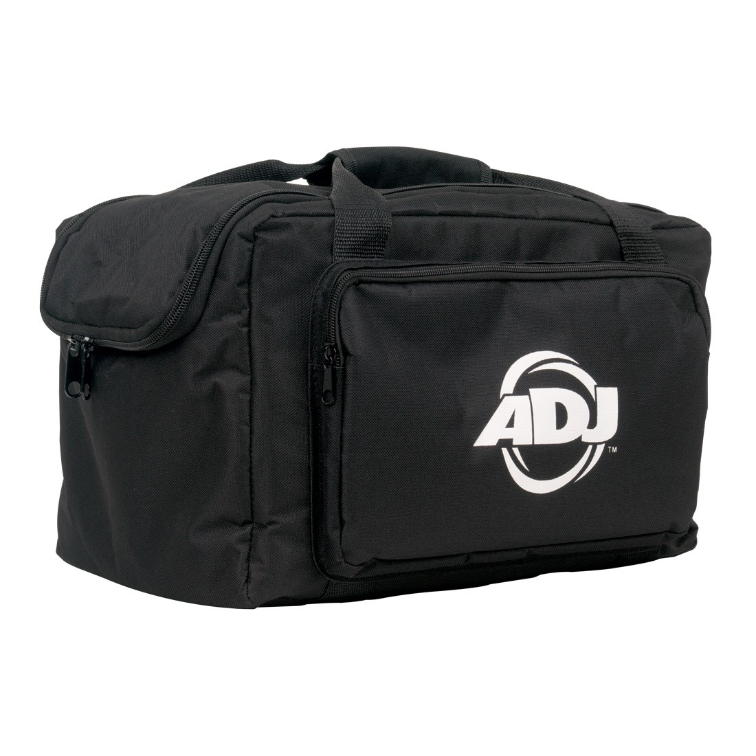Image of   ADJ Flat Par Bag 4