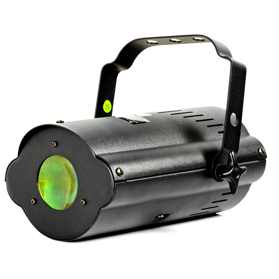Image of   ADJ TRI GEM LED