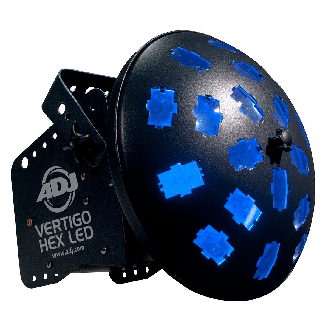 Image of   ADJ Vertigo HEX LED