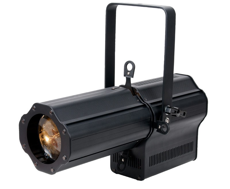 Image of   ADJ Encore Profile 1000 WW
