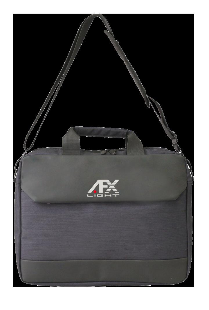 """AFX Laptop Taske 12"""" - 15"""""""