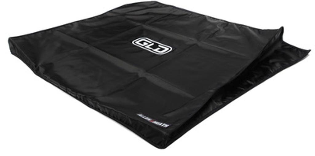 Image of   A&H Dust Cover til QU16