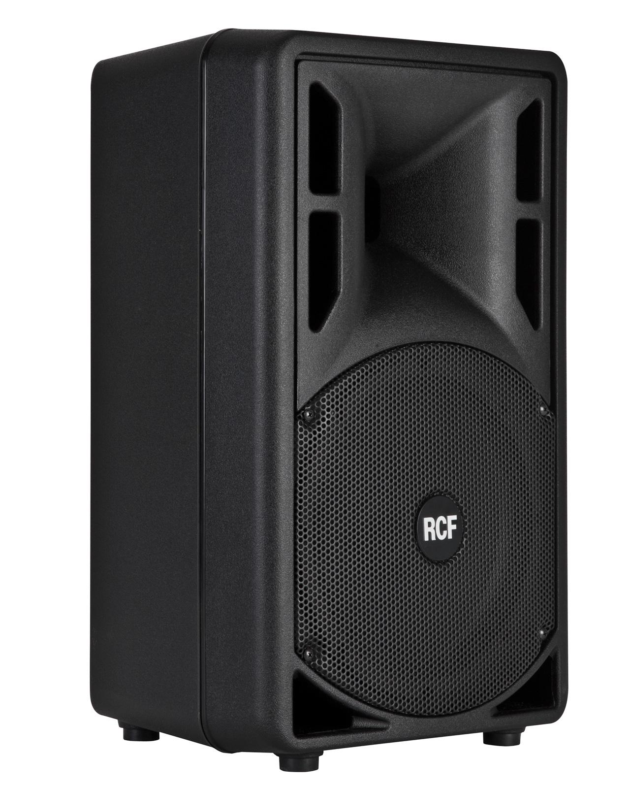 RCF ART 310-A MK III Aktiv højttaler