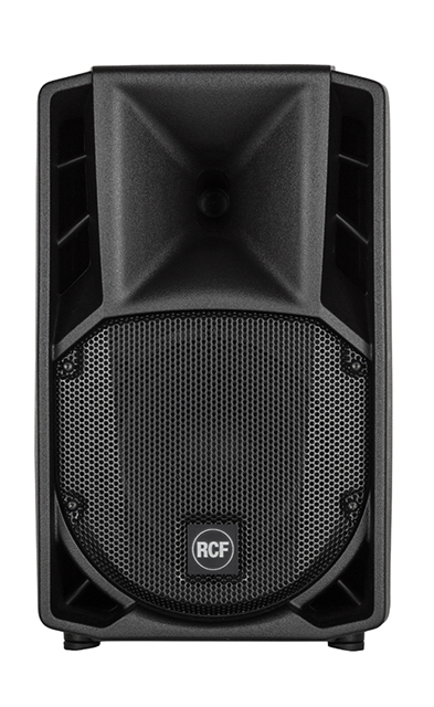 RCF højttaler ART708-A mk4 aktiv 700 W