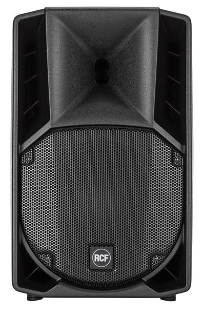 RCF højttaler ART710-A mk4 aktiv 700 W